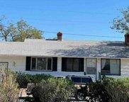 325 W Plumb Lane, Reno image