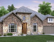 2129 Bailey Forest, San Antonio image