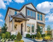 1612 Stowers Trail, Fort Worth image
