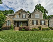 409 Five Leaf  Lane, Waxhaw image