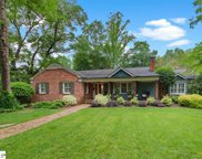 11 Boxwood Lane, Greenville image