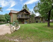 102 W Outer Dr, Canyon Lake image