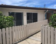 1318 Moreland Drive Unit 103, Clearwater image