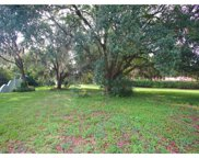 Gaines Drive, Winter Haven image