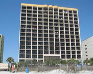 6804 N Ocean Blvd. N Unit #727, Myrtle Beach image