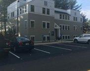 5 Greenleaf Woods Drive Unit #101, Portsmouth image