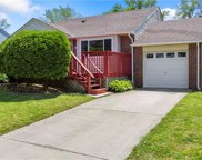 3417 Victoria Drive, South Central 1 Virginia Beach image