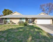 21021 Cool Springs Drive, Diamond Bar image