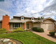 236 Virginia Hills Dr, Martinez image