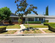 3271 Hamlin Avenue, Simi Valley image