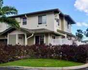 91-1191 Kaiau Avenue Unit 1607, Oahu image