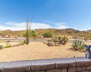 3540 E Hatcher Road, Phoenix image