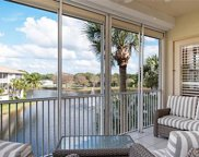 750 Bentwater Cir Unit 7-201, Naples image