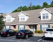 4804 S College Road Unit #46, Wilmington image