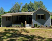 552 Lee Rd, Cottontown image