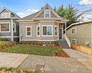 413 23rd Avenue, Seattle image