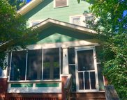 895 Oxley Road, Columbus image