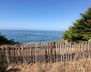 45 Whalers Reach, The Sea Ranch image