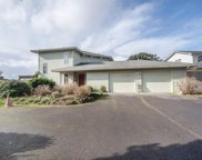 4990 Surf Pines Ln Sw, Waldport image
