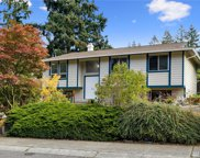 33012 30th Ave SW, Federal Way image