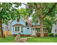 1618 Hillside Avenue N, Minneapolis image