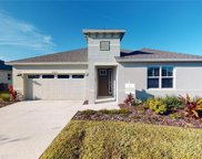 10454 Spring Lake Drive, Clermont image