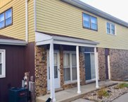19508 115Th Avenue Unit B, Mokena image
