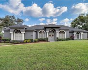 13584 Sunset Lakes Circle, Winter Garden image