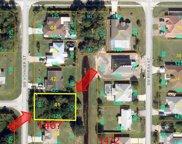 3443 SW Voyager Street, Port Saint Lucie image