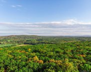 100A Quarry  Road, Suffield image