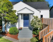 9540 3rd Ave NW, Seattle image