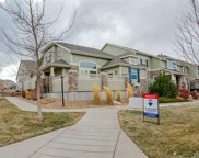 4866 Raven Run, Broomfield image