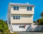 2422 S Shore Drive, Surf City image