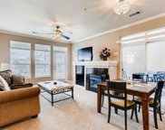 10184 Park Meadows Drive Unit 1120, Lone Tree image
