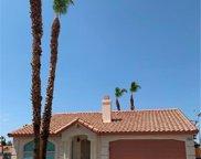 2066 Silver Breeze Avenue, Las Vegas image