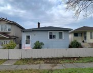 4785 Little Street, Vancouver image