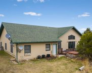 23849 Emerald Pines Drive, Hill City image