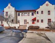 1648 Winona Court Unit 2, Denver image
