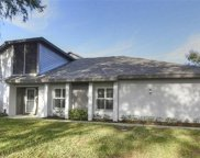 102 Olive Tree Circle Unit 102, Altamonte Springs image