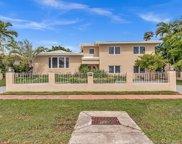 4544 Jefferson Av, Miami Beach image