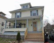 34 Harrison  Street, Middletown image