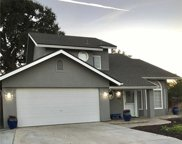 1118 Golf Place, Paso Robles image