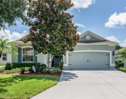 14213 Cattle Egret Place, Lakewood Ranch image