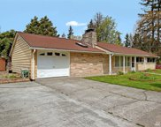 5603 224th St SW, Mountlake Terrace image