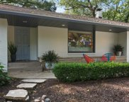 2918 Roslyn Trail, Long Beach image