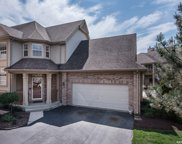 2606 Medinah Court, Palos Heights image