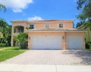 6158 C Durham Drive, Lake Worth image