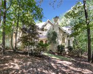 5504  Meadow Haven Lane, Charlotte image