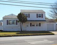 614 N Somerset Ave Ave, Ventnor image