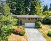 134 109th Avenue SE, Bellevue image